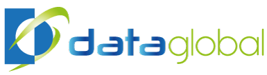 logo Data Global SAS