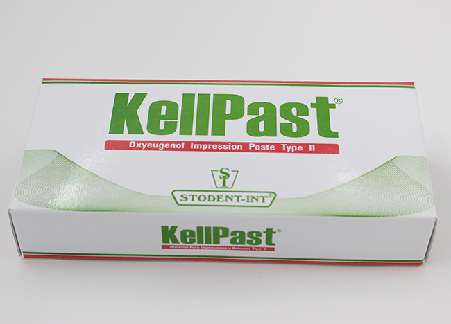 kellpast-stodent-int